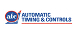 Automatic Timing & Controls